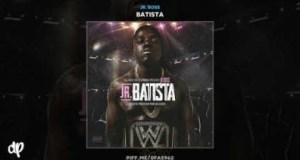 Jr. Boss - Batista